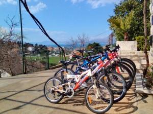 bicikle2