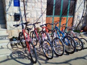 bicikle1
